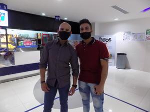 03032021 Omar y Julio.