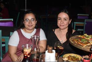 03032021 Cinthia Martínez y Rocío Yescas.
