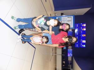 03032021 Manuel, Natalia, Saori y Daniela.