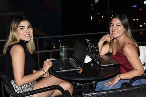 04032021 Antonella y Amanda.