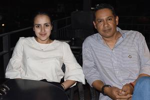 04032021 Karla y Armando.