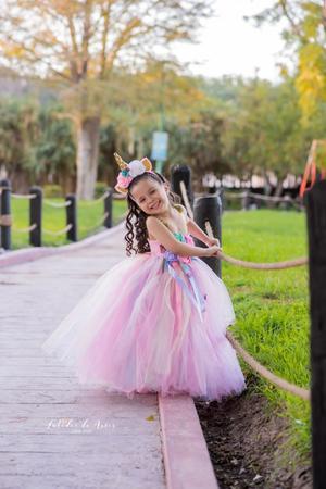 05032021 Ximena Torres López celebró en días pasados su  cumpleaños en compañía de sus seres queridos.