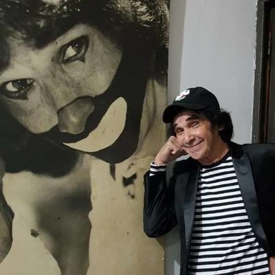 Los 49 años de trayectoria que marcaron a Ricardo González 'Cepillín'