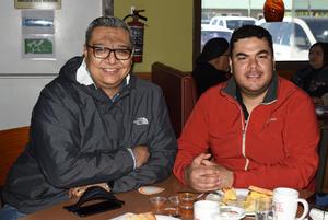 09032021 Jordy Benitez y Alejandro Galindo.