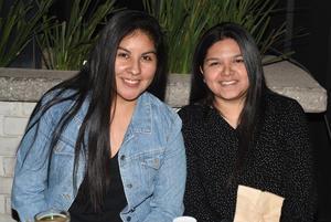 10032021 Dulce y Sofía.