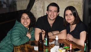 10032021  ANAHí BASURTO, EDUARDO PADILLA Y ADRIANA DOMíNGUEZ.