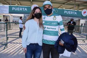 11032021 Alan Rubén Luna y Karla Priscila Rojas.