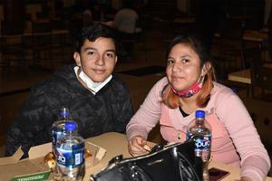 11032021 Francisco y Cecilia.