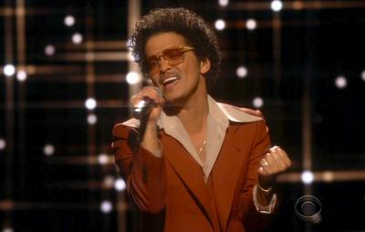 Lo mejor de las presentaciones en vivo de los Grammy 2021