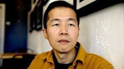 MEJOR DIRECTOR: Lee Isaac Chung (Minari)