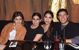 16032021 Luisanna, Lucero y Luis.