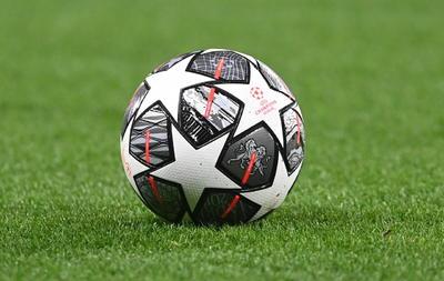 Chelsea elimina al Atlético de Madrid de octavos en la Champions