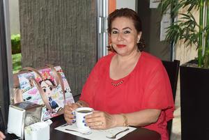 20032021 Angélica Castañeda.
