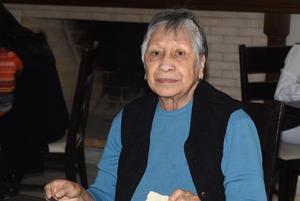 20032021 Lupita Tizcareño.