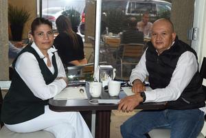 20032021 Elena Cuellar Cabello y César Martínez Martínez.