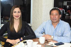 20032021 Luisa Morales y José Luis Hotema.