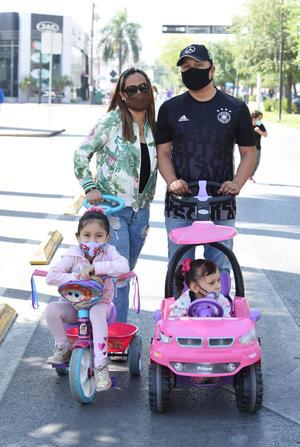 22032021 Familia Cortéz Mendoza.