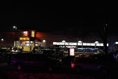Policía de Boulder reporta 10 víctimas mortales tras tiroteo en supermercado