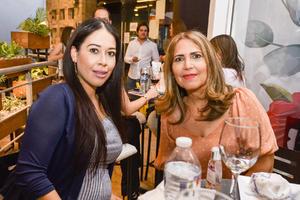 25032021 Jona Palacio y Martha Rangel.