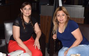 26032021 Erika Sánchez y Claudia Reyes.