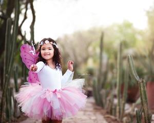 28032021 Alana, celebrando su cumpleaños número 5. ( Bárbara Silva Fotografía)