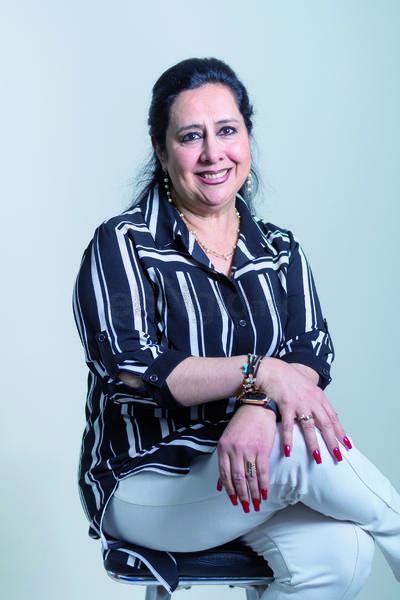 Patricia Mayela Azpilcueta