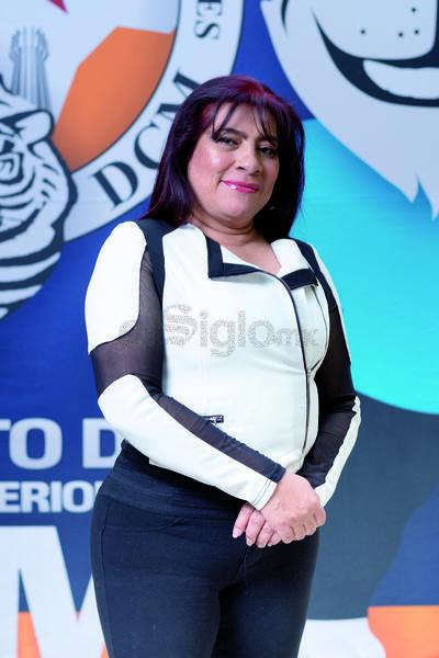 Vanesa Guerro
