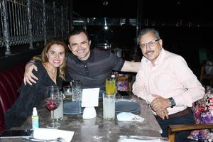 30032021 Mildred Ortíz, Rodrigo Sosa, Gustavo Cervantes.
