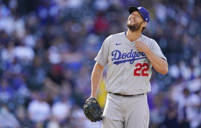 Rockies aprovechan jonrón anulado y vencen a Dodgers