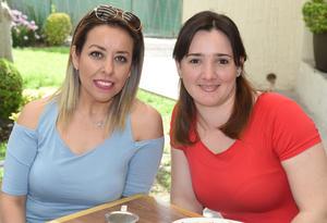 01042021 Bárbara Pérez y Pamela Martínez.
