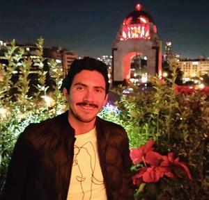 02042021 Edgar Solís.