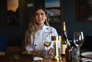 01042021 Chef Cristina Bada.