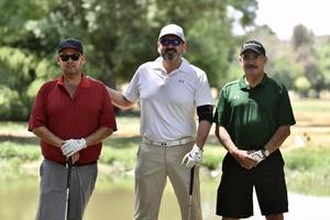 03042021 Jesús Maycotte, Sergio Necochea y Gustavo Morales.