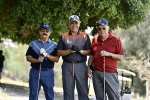 03042021 Ricardo Fontecilla, Sergio Martínez y Miguel De la Torre.