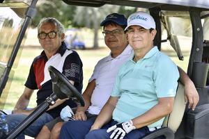 03042021 Jesús Alvarado, Alejandro Alvarado y Antonio Salinas.