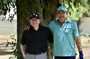 03042021 Pedro Cantú y Ricardo Ramírez.
