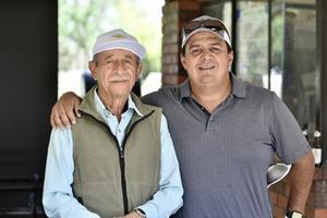 03042021 Ricardo Rojas y José Issa.