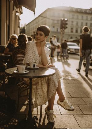 03042021 POPULAR.  Junto al matcha, el café es una de las bebidas favoritas de la población a nivel mundial.