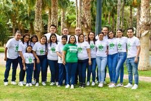 04042021 Reunión de familia Olvera.
