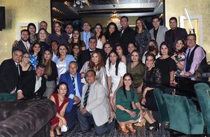 04042021 Maestros del Instituto Excelsior.