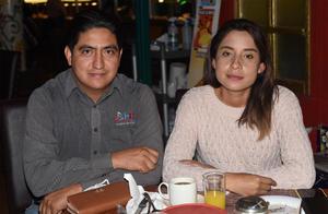 07042021 Hilario de Luna y Rocío García.
