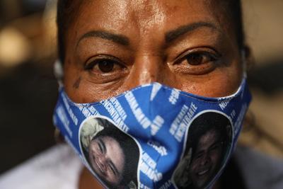 Exigen familiares de desaparecidos que CEAV reconsidere normas