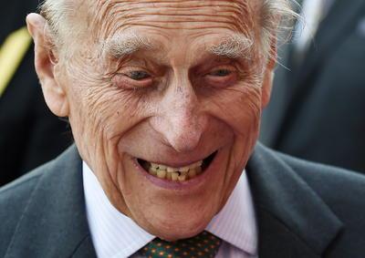 Mientras, el líder de la oposición, el laborista Keir Starmer, expresó que con la muerte del duque se ha perdido a 'un extraordinario servidor público'.