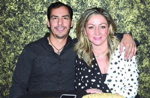 09042021 José Aranda y Lily Aranda.