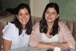 12042021 Paulina y Sofía.