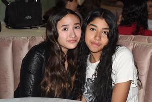 12042021 Josefina Blanco y Paola Guardado.
