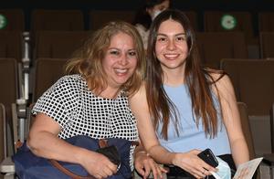 12042021 Gaby Mendoza y Gaby García.
