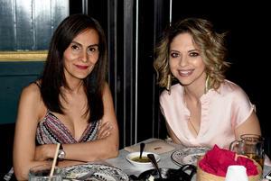 14042021 Bárbara y Claudia.
