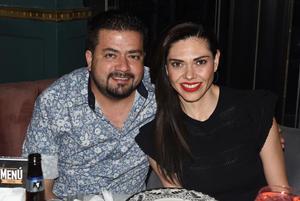 14042021 Víctor y Sofía Dabdoub.
