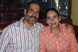15042021 Nena y Francisco Ortíz Faudoa.